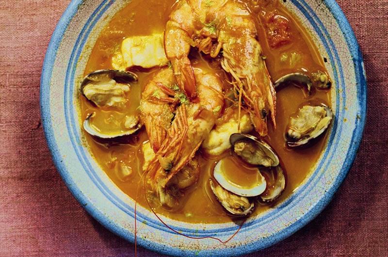 Sopa-Bullabesa-Almería-1