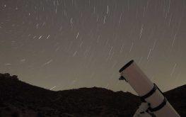 astronomia-263x165