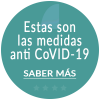 MED-ANTI-COVID