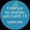 MED-ANTI-COVID2