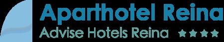 blogo-advise-hotels