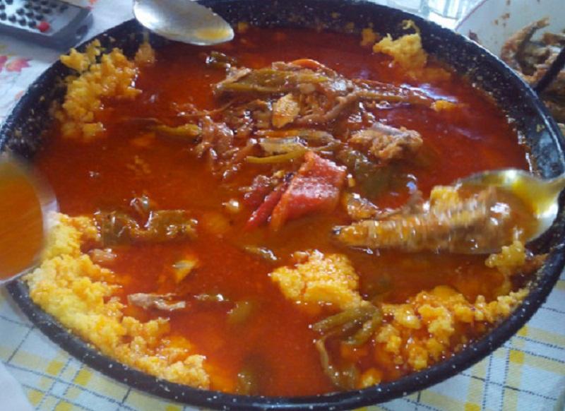 gachas-de-almeria