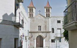 iglesia7-263x165