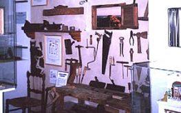 museos4-263x165